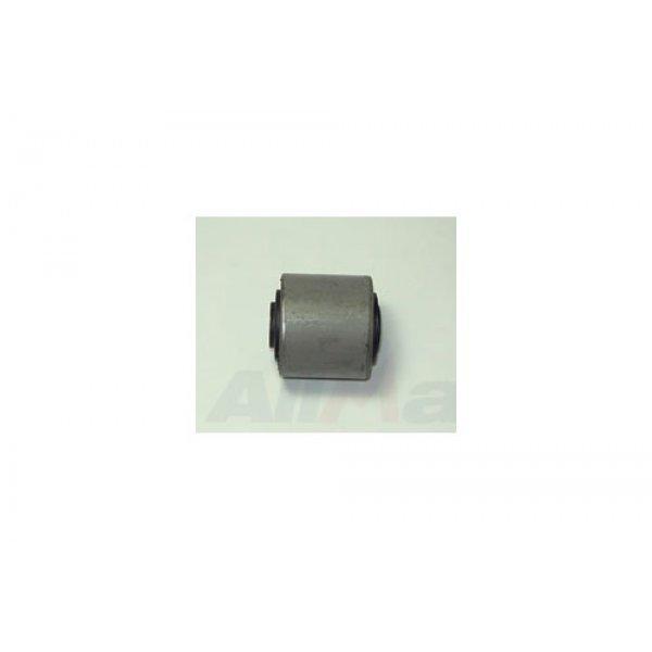 Radius Arm Eye Bush - NTC6860