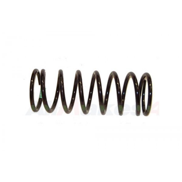 Front Spring - NTC8477