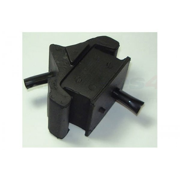 Engine Mounting - NTC9416