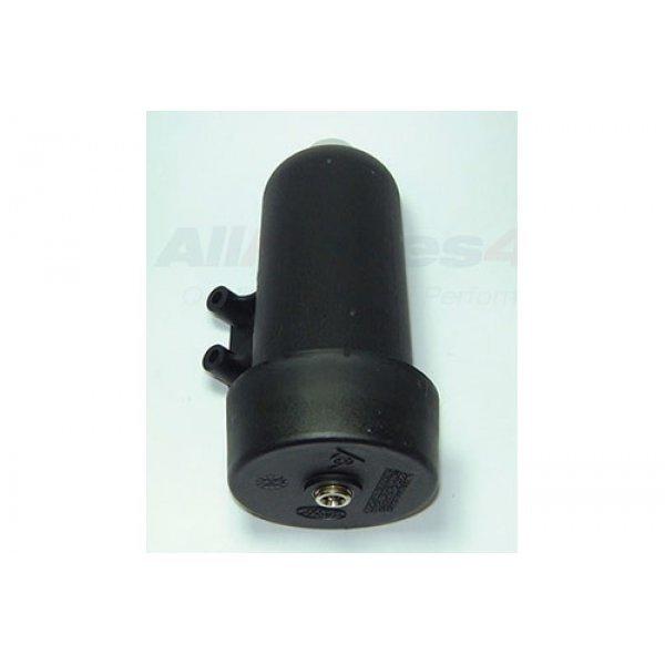 Air Dryer - NTC9812
