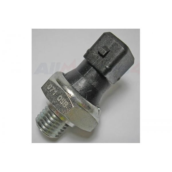 Oil Pressure Switch - NUC100280L