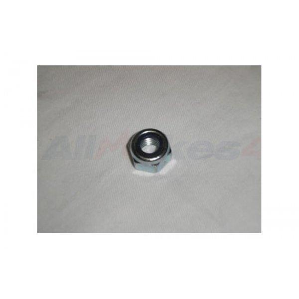Steering Damper Eye Nut - NY110047L