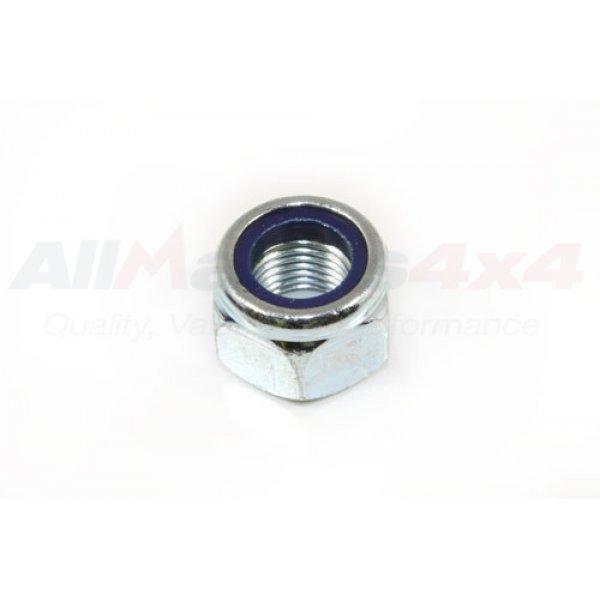 Ball Joint Upper Nut - NY214047