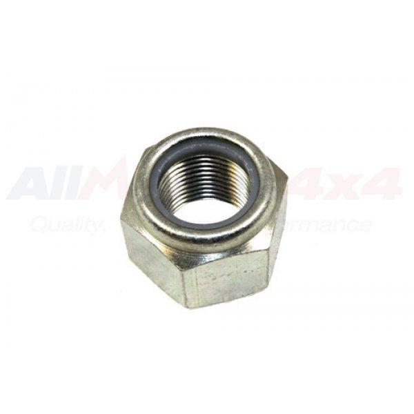 Eye Bush Bolt Nut - NY612042