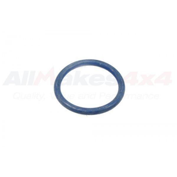 O Ring Injector Harness - NYX100080
