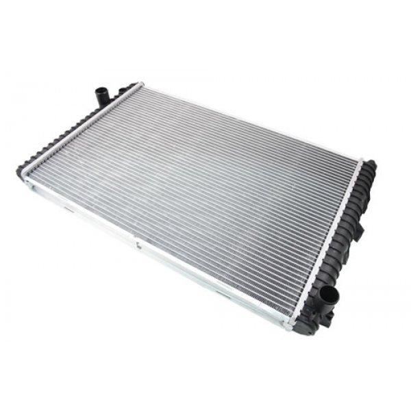 Radiator Assembly - PCC000650