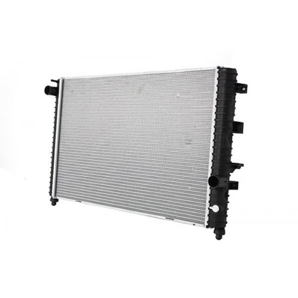 Radiator Assembly - PCC000710
