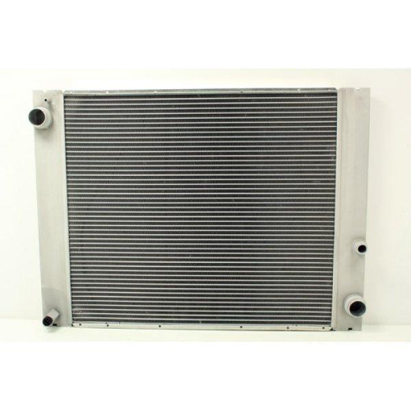 Radiator - PCC000840