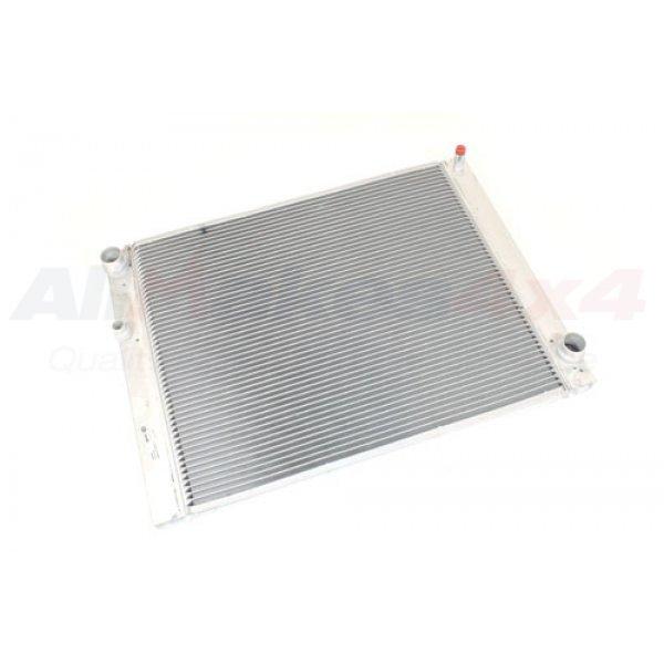 Radiator - PCC000840G