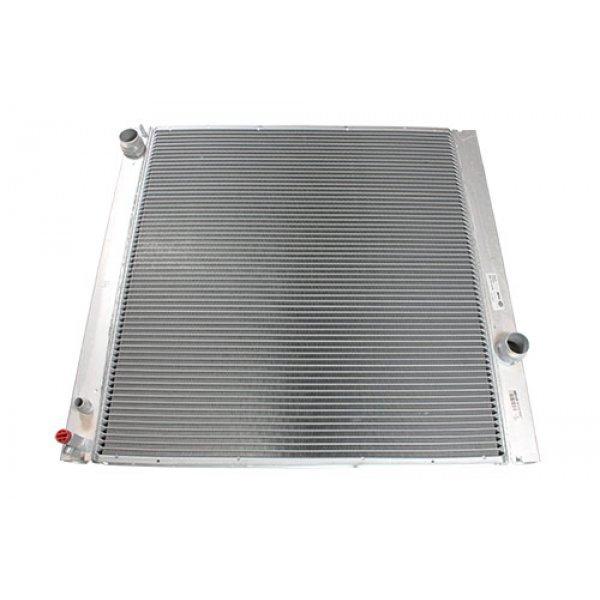 Radiator - PCC000850