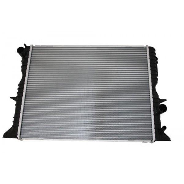 Radiator - PCC001020G