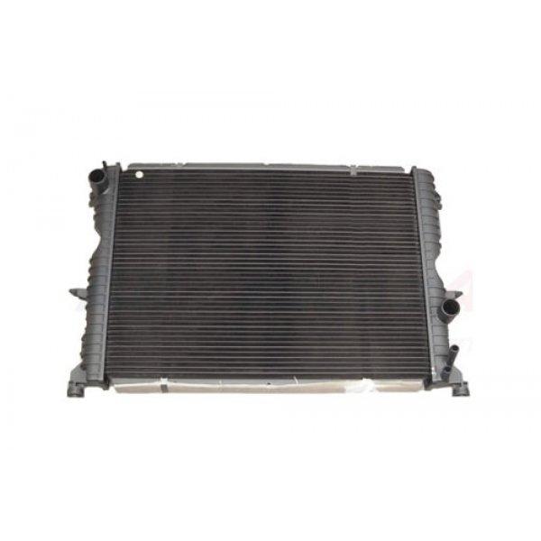 Radiator Assembly - PCC001070