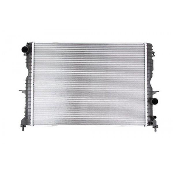 Radiator Assembly - PCC001070G