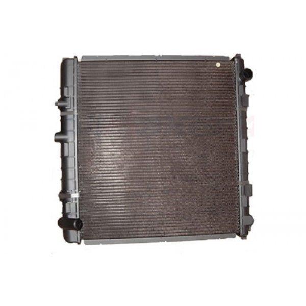 Radiator Assembly - PCC106940