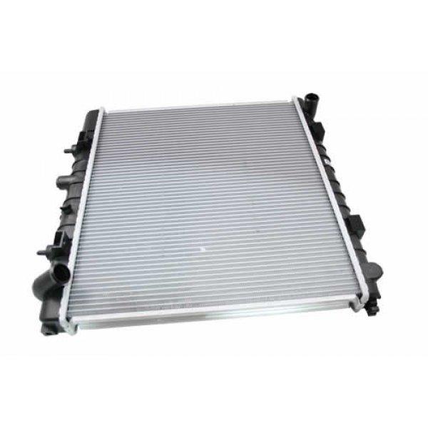 Radiator Assembly - PCC106940G