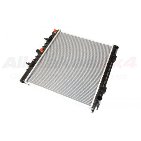 Radiator - PCC108460