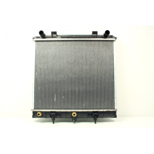 Radiator - PCC108470GEN