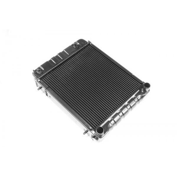 Radiator - PCC500170