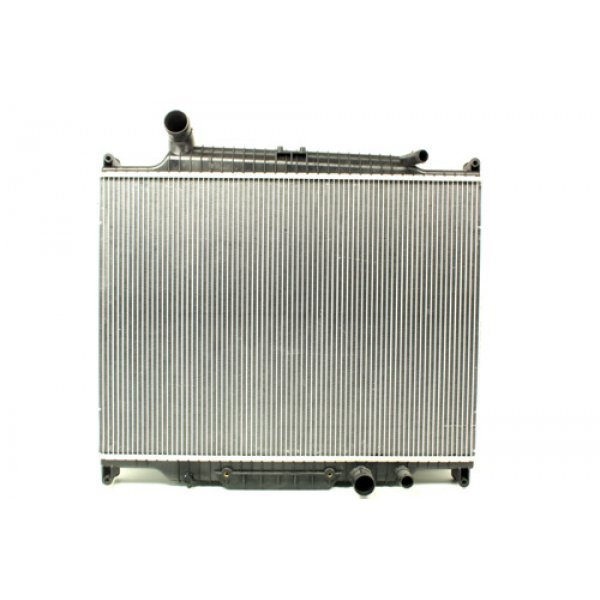 Radiator - PCC500300