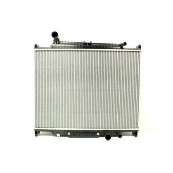 Radiator - PCC500300G