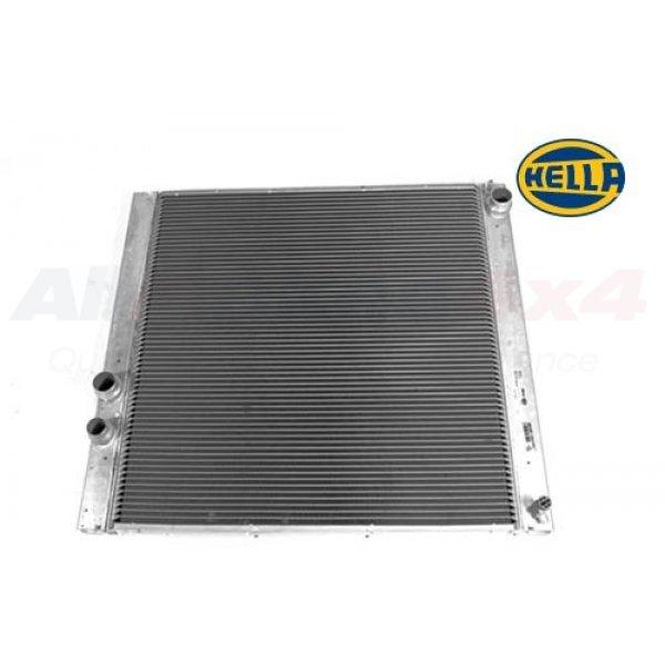 Radiator - PCC500670