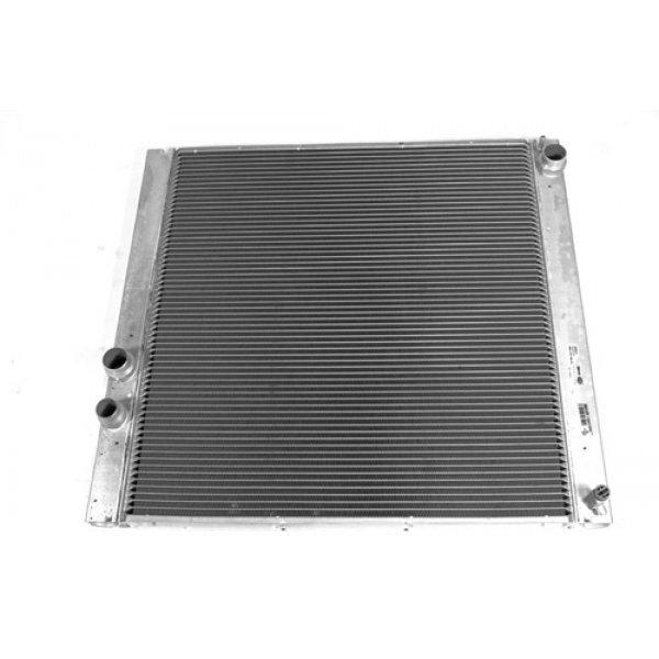 Radiator - PCC500670G