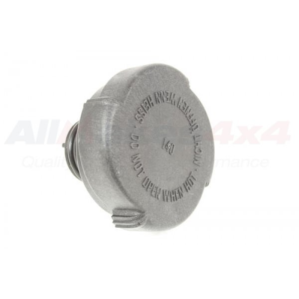 Expansion Tank Cap - PCD000070