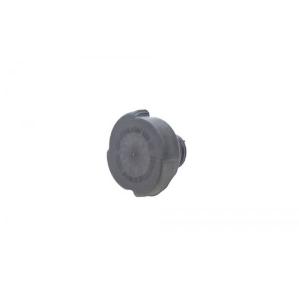 Expansion Tank Cap - PCD000070GEN