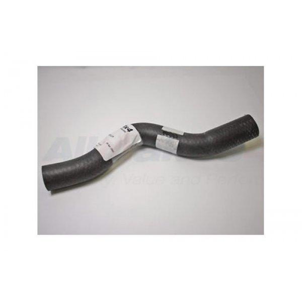 Hose - Heater Return - PCH118830