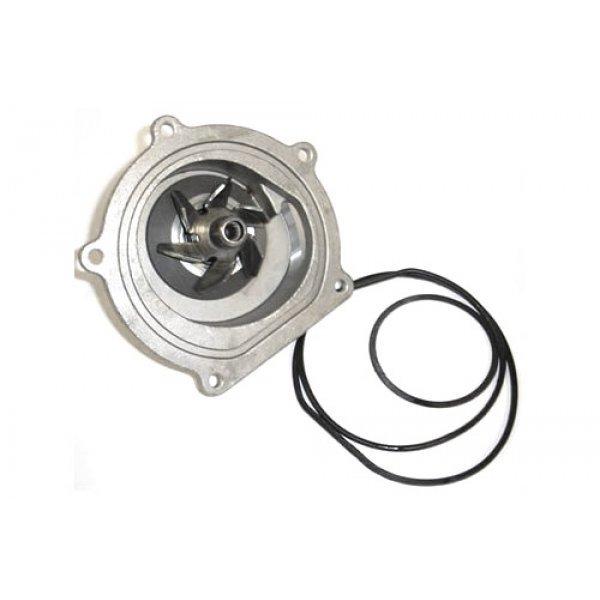 Water Pump - PEB102420L