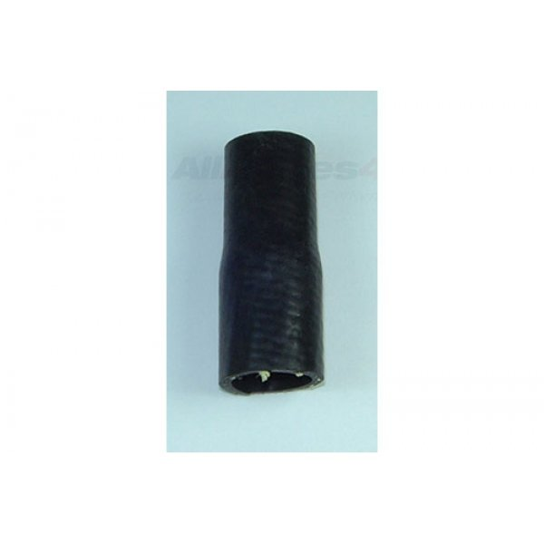 Short Hose - Manifold End - PEH101530
