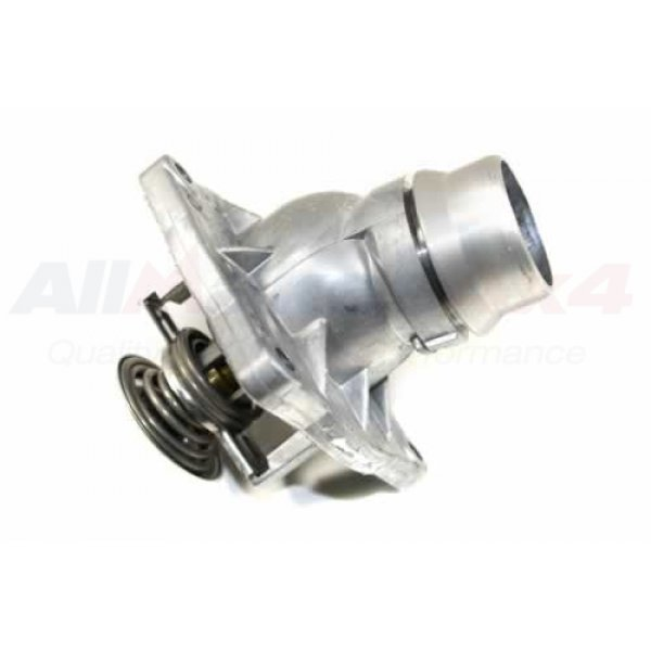 Thermostat - PEL000060B