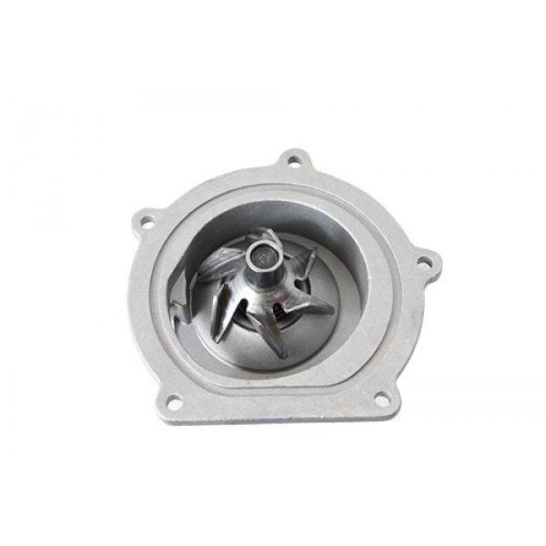 Water Pump - PEM500040