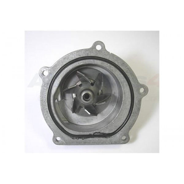 Water Pump - PEM500040G