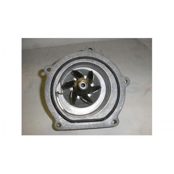 Water Pump - PEM500040GEN