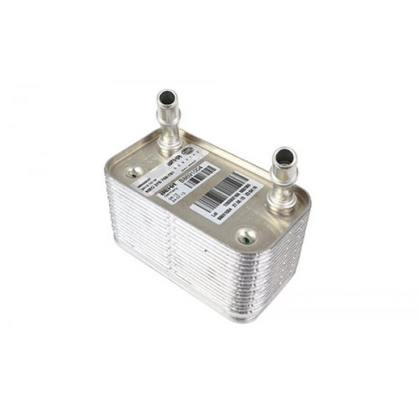 Auto Transmission Oil Cooler - PFD000020