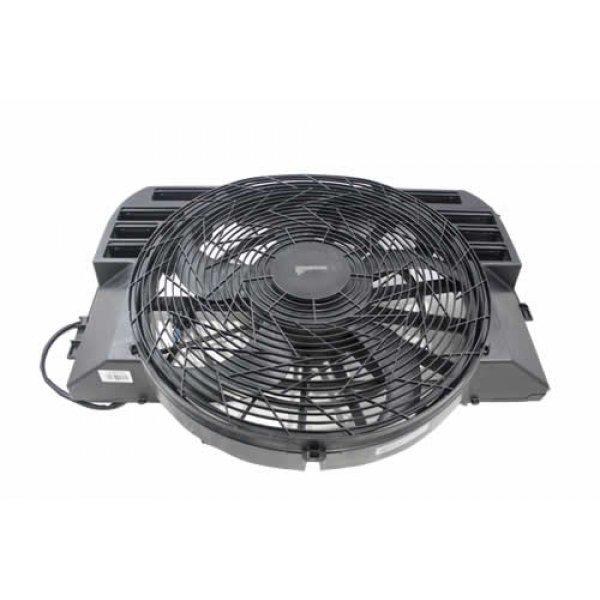 Ventilator - PGK000150