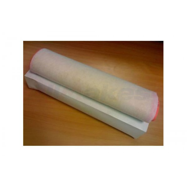 Air Filter Element - PHE000040