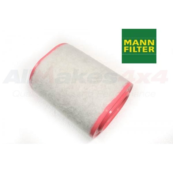Air Filter Element - PHE000050