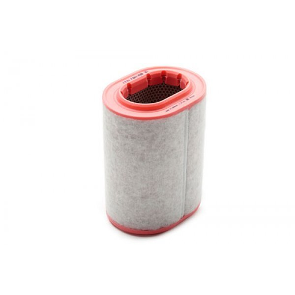 Air Filter Element - PHE000050GEN