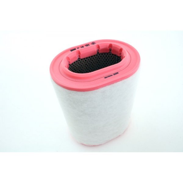 Air Filter Element - PHE000050MH