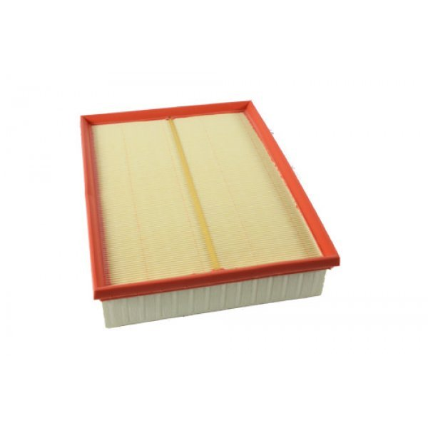 Air Filter Element - PHE000112