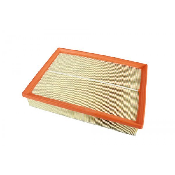 Air Filter Element - PHE000112M