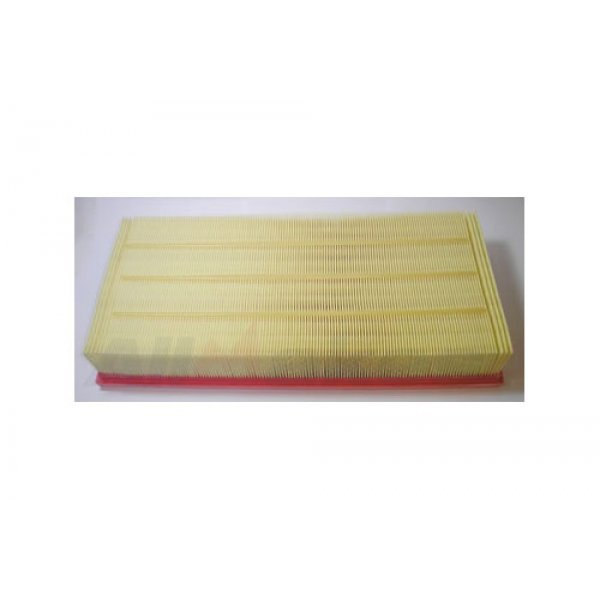 Air Filter Element - PHE500021