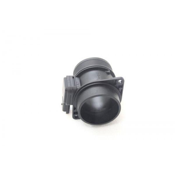 Air Flow Sensor - PHF500090G