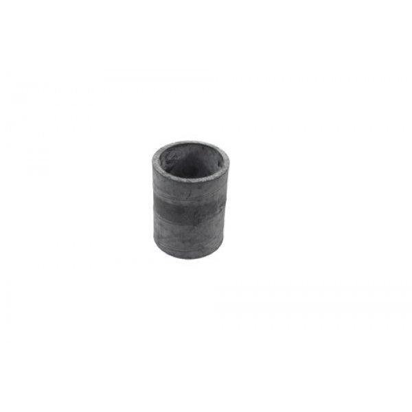 Hose Bottom Pipe to Intercooler - PNH102092