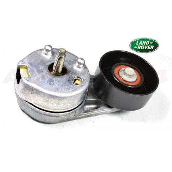 Primary Tensioner - PQG500030GEN