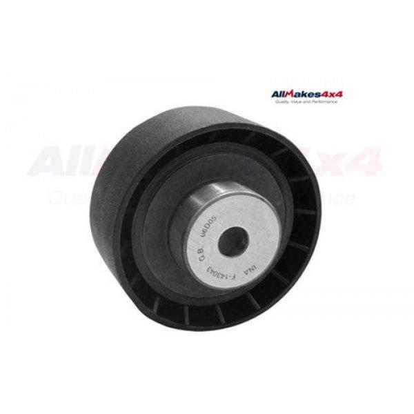 Air Con Tensioner - PQR100880