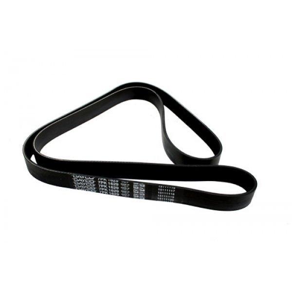 Primary Drive Belt - PQS000100D