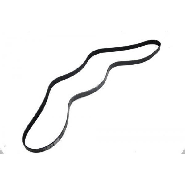Serpentine Belt - PQS500370D